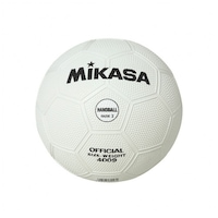 decathlon minge handbal