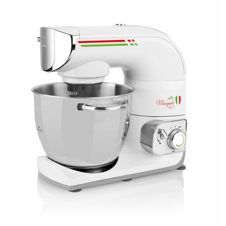 ETA ETA002890063E Gratus Storio Konyhai robotgép 1200W