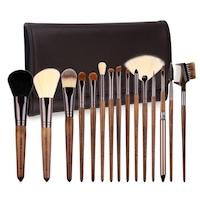 set cosmetic