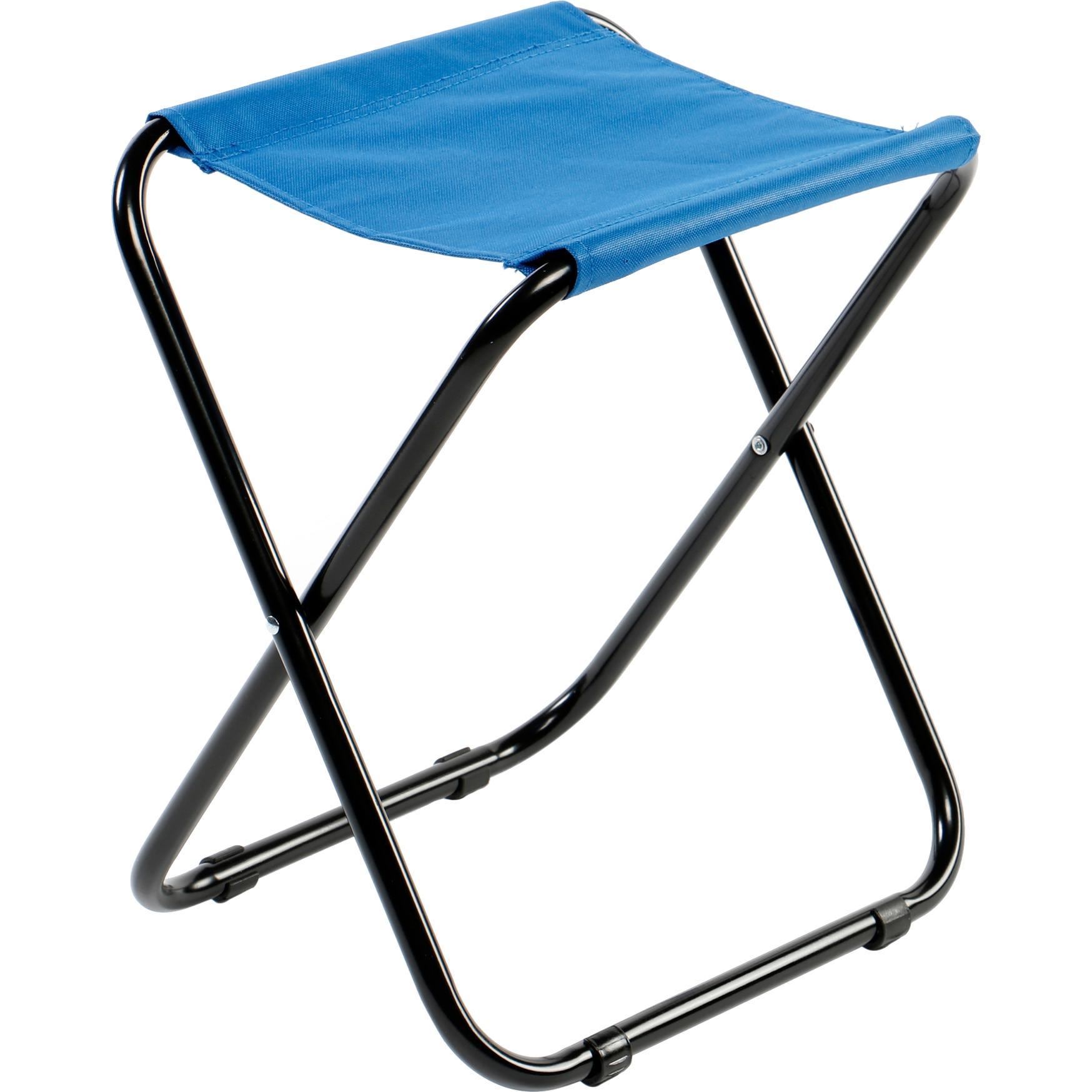 nagyon kicsi kemping szék