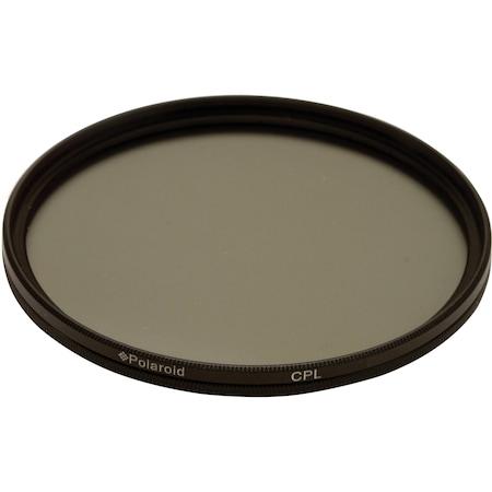 Polaroid multicoated UV szűrő 58 mm (200238)