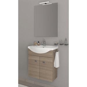 Fürdőszobai bútorok