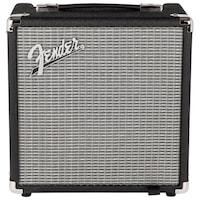 amplificator chitara bass