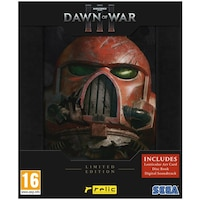 dawn of war 3 altex