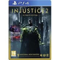 injustice 2 altex