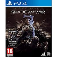 shadow of war ps4 altex
