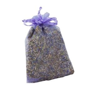 Saculet de Lavanda, 20 g, Savonia