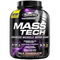 mass gainer decathlon