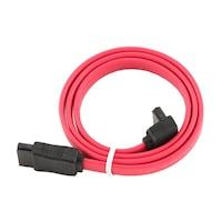 cablu sata iii altex