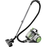 aspirator daewoo cyclone pro light