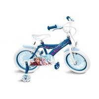 scaun bicicleta hamax