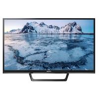 Sony KDL32W6605BAEP Smart LED televízió, 80 cm, HD Ready