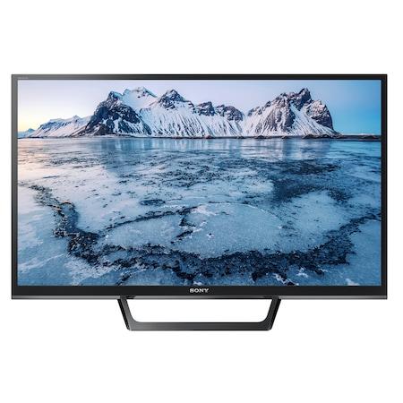 Телевизор Sony 32W6605, 32