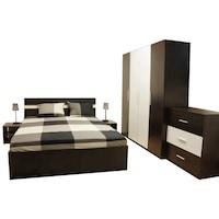 modele dormitoare casa rusu
