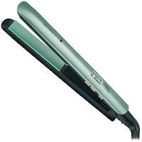 Remington S8500 Shine Therapy hajvasaló - Szürke (297165)