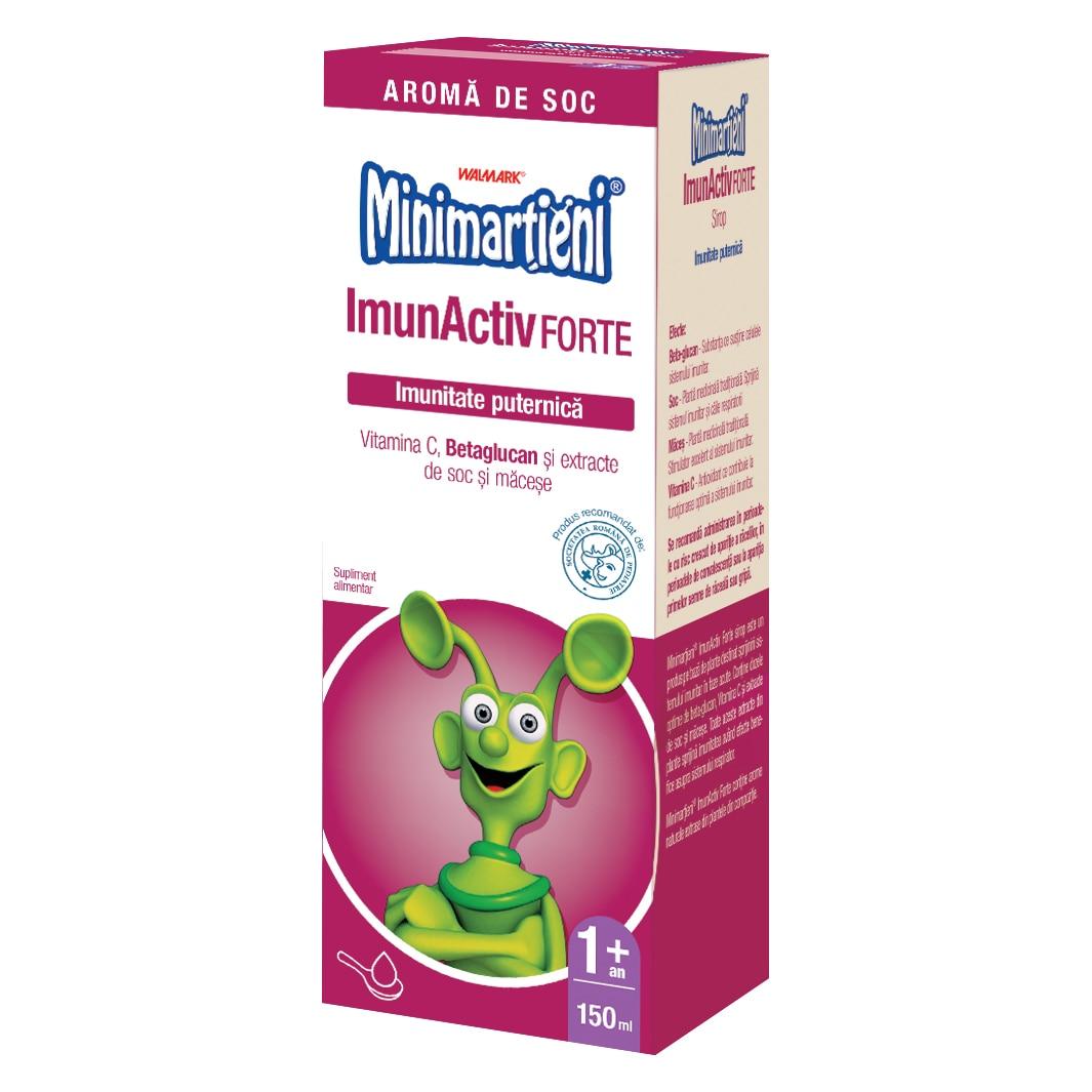 minimartieni imunitate copii hpv labbra sintomi