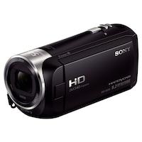 camera video sony altex