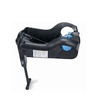 Основа за столче за кола GRACO Logico S HP, Черен
