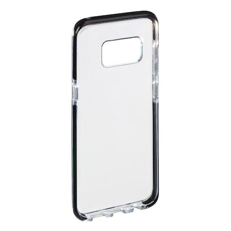 Husa De Protectie Hama Protector Pentru Samsung Galaxy S8, Black