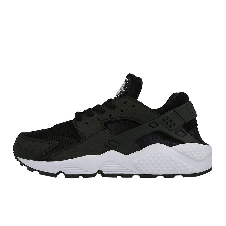 Pantofi sport Nike Air Huarache pentru