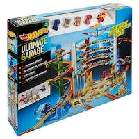 set pista hot wheels