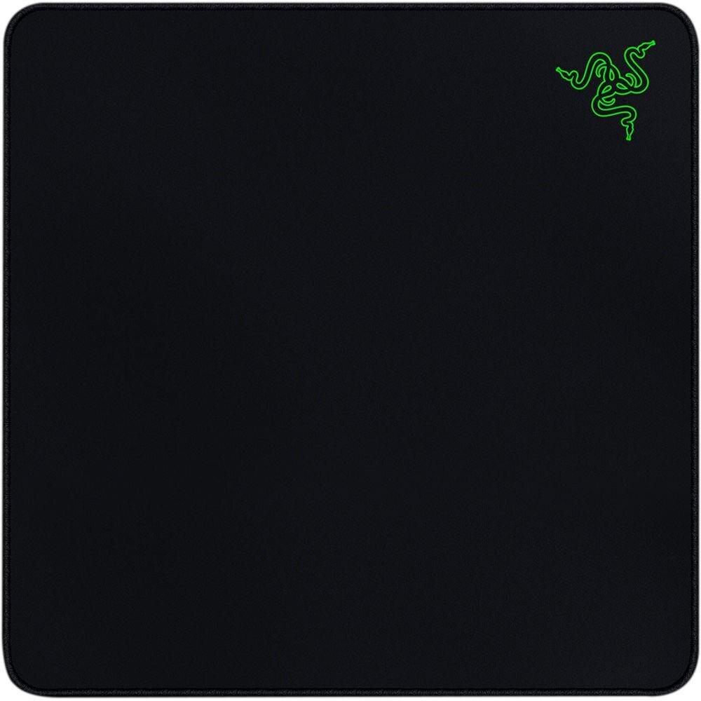 Fotografie Mousepad gaming Razer Gigantus