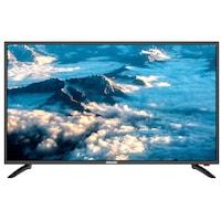 """Телевизор LED Star-Light, 40"""" (100 cм), 40DM5500, Full HD"""