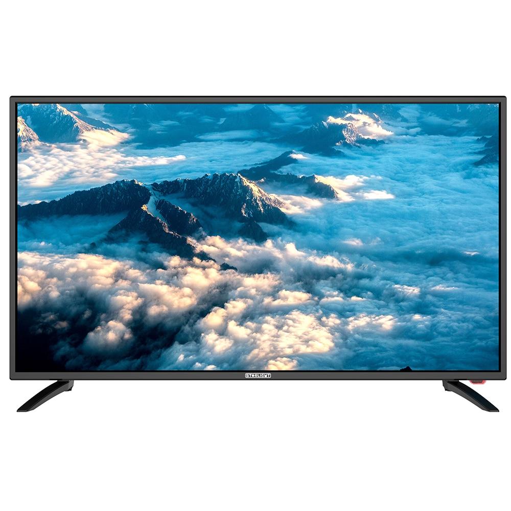 Fotografie Televizor LED Star-Light, 100 cm, 40DM5500, Full HD, Clasa F