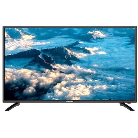 Star-Light 40DM5500 LED Televízió, 102 cm, Full HD