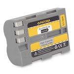 PATONA | Acumulator tip Nikon EN-EL3e D50 D70s D80 D90 D100