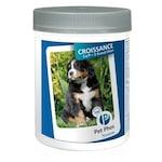 Supliment nutritiv pentru caini Pet Phos Croissance Ca/P=2, Grand Chien, 100 tablete
