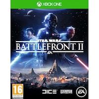 altex star wars battlefront