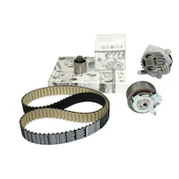 kit distributie audi a4 b7 1.9 tdi
