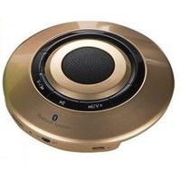 Ufostyle Mini Bluetooth Hangszóró