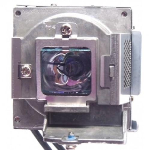 Fotografie Lampa pentru videoproiector 3D BENQ MS500H