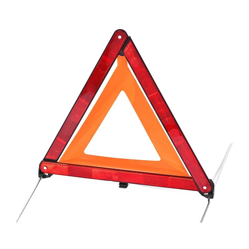 triunghiuri comerciale