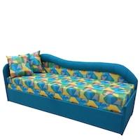 canapea extensibila genarom