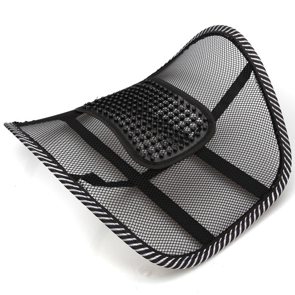 gerinc támasz székhez