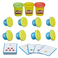 set play doh