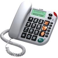 altex telefoane fixe panasonic
