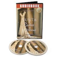 Nunta: Rochia de mireasa   Rachel Hauck. Audiobook