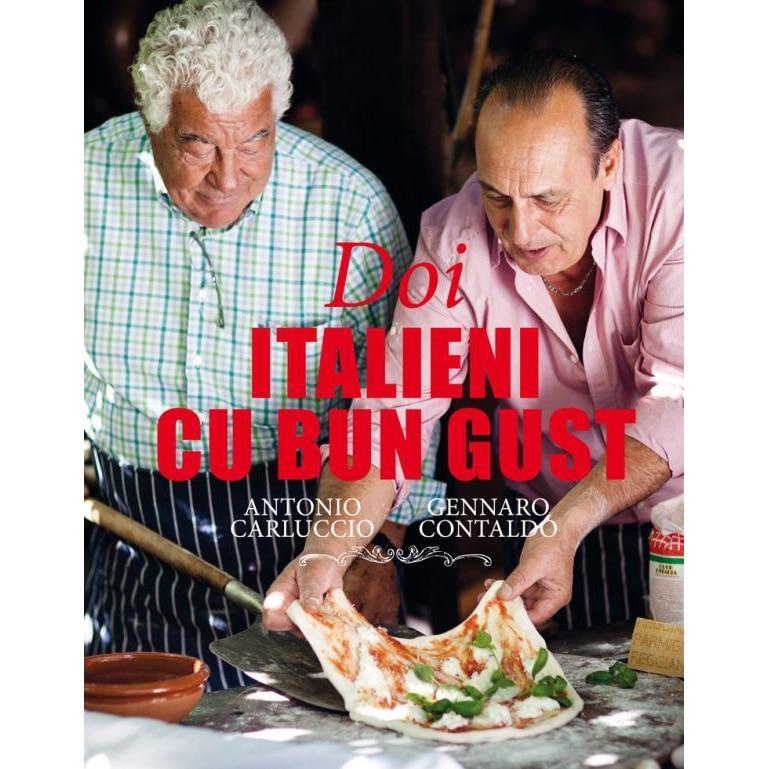 preparate din bucătăria slabă povestiri de succes