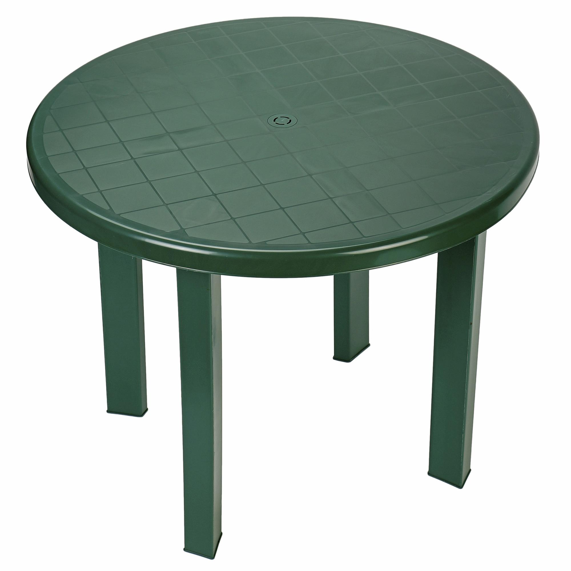masă cu cercuri pentru vedere Cooney pentru vedere