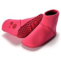 decathlon papucei copii