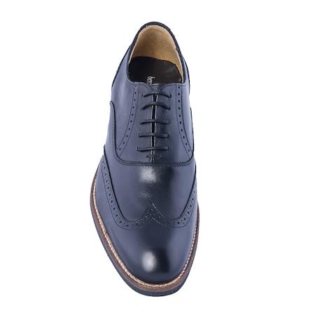 Pantofi barbati , Berende 369 , negru , marimea 42