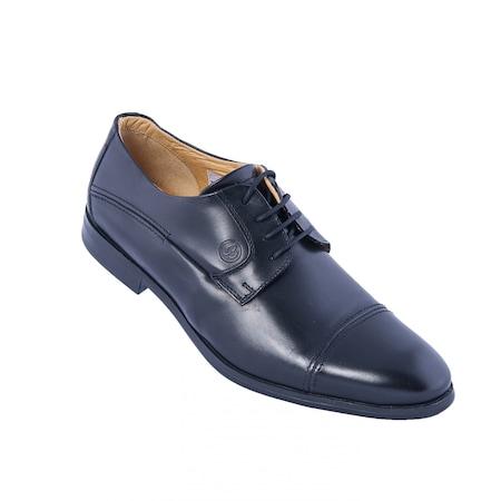 Pantofi barbati , Florida2 388 , negru , marimea 43