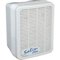 purificator aer salin