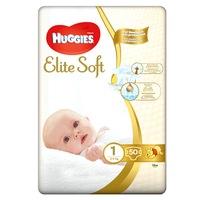 huggies elite soft 1 carrefour