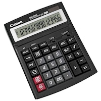 altex calculator