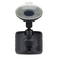 MIO MiVue C330 Full HD autós menetrögzítő kamera beépített GPS